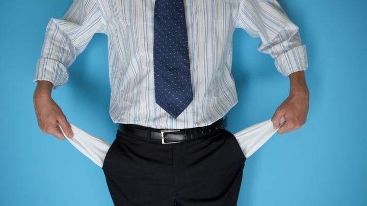 Byznys s dluhy: Odměny advokátům znovu výrazně klesnou