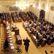 Šance na oddlužení: Poslanci schválili změnu insolvencí, přehlasovali veto Senátu