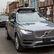 Uber nakoupí 24 tisíc samořízených vozidel značky Volvo, povolání taxikář se možná stane historií