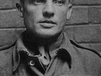Do atentátu na Reinharda Heydricha zbývalo pár dní. A parašutista Karel Čurda už přemýšlel o zradě