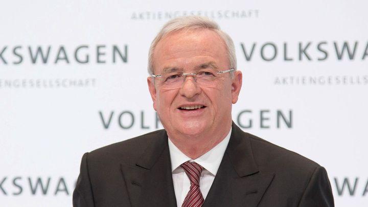 Ve Volkswagenu se bojuje o moc, šéf získal podporu