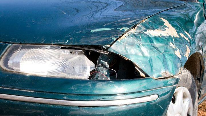 Pravda o pojištění auta. Známe výjimky, kdy vám nepomůže