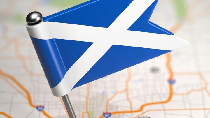 Ropný zázrak ve Skotsku? Sní o Norsku, hrozí mu Slovenskem