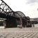 Vznikne další posudek k železničnímu mostu, Praha a SŽDC osloví švýcarského odborníka