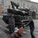 Online: Letadlo nad Donbasem sestřelila zřejmě raketa z Buku