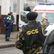 V Moskvě zatkli policejního generála v penzi. Soud ho podezírá z přijetí milionového úplatku