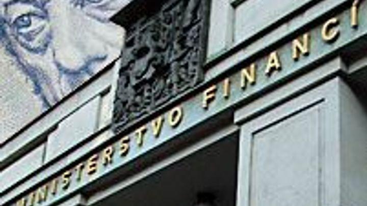 Ekonomika poroste rychleji, očekává ministerstvo financí