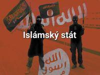 Co si myslí Češi o Islámském státu? Je pro nás hrozbou, vyplývá z výzkumu veřejného mínění