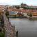 Pražský maraton: Dopava stojí, policie odtahuje auta