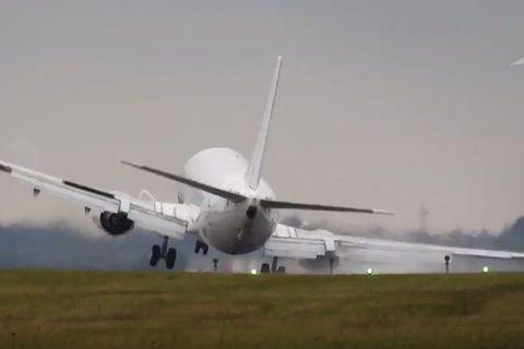 seznamka letové posádky online seznamky příběhů