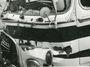 Akční film podle Rudého práva. Únos autobusu skončil krvavou přestřelkou na železné oponě u Chebu