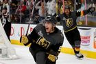 Stanley Cup 2018, Vegas Golden Knights