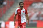 Slavia-Celtic Glasgow: Halil Altintop