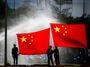 USA viní Čínu z genocidy, Evropa s ní uzavírá investiční dohody a chystá summit 17+1