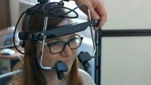 Vědci testují, jak funguje vizuální paměť. Vyzkoušejte si experiment ve videu