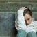 Úzkost i sebepoškozování. Kvůli opatřením přibývá dětí s vážnými psychickými problémy