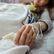 Rakovina nejvíc ohrožuje mladé lidi do 24 let. Větší šanci na přežití mají dokonce i děti