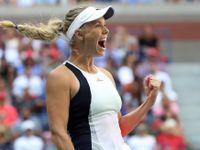 Na pražský tenisový turnaj dorazí i kráska Wozniacká