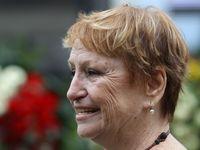 Zemřela Věra Čáslavská. Sedminásobné olympijské vítězce bylo 74 let