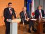 Miloš Zeman zcela ovládl ČSSD. Restart sociální demokracie přijde až po volbách