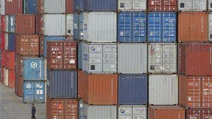 Zahraniční obchod ČR hlásí rekordní přebytek exportu