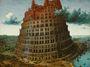 Debata o eurovolbách: Nejhorší Okamura a Babiš, marnost, nedohoda, ostuda