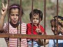 Zkreslený výrok o uprchlících? Děláte brutální titulky, odbyl Babiš dotaz novinářky