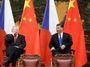 Korespondenční šachy s Pekingem. O čem mluvíme, když mluvíme každý o něčem jiném