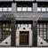 Banky budou odvádět více do rezerv na ochranu úvěrového trhu, rozhodla ČNB