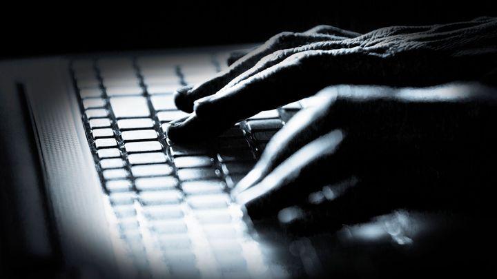 Gang hackerů ukradl bankám přes jednu miliardu dolarů