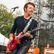 Kapela z Bataclanu je opět na turné, chce dokončit tragicky přerušený koncert