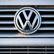Volkswagen loni více než zdvojnásobil zisk. Zákazníkům dodal rekordní počet vozů