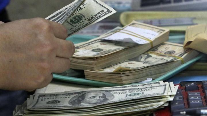 Peníze za reformy. MMF se dohodl s Ukrajinou na pomoci