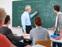 Peníze na kariérní řád učitelé nedostanou. Pilný dá miliardy na inkluzi a soukromým školám