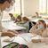 Jízdní řád škol a kroužků od 10. května. Podívejte se, jak budou fungovat