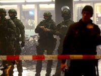 Hrozba teroru míří i na Česko, uprchlíci v Evropě se musí změnit, říká Jařab