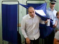 Živě: Varufakis potvrdil, že odstoupí, když Řekové zvolí Ano