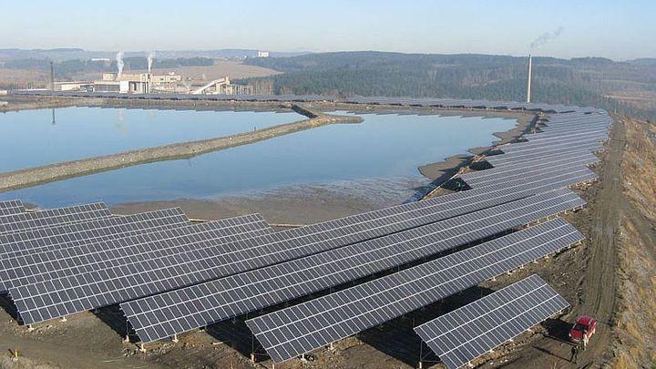 NKÚ: Podpora obnovitelných zdrojů přesáhne bilion korun