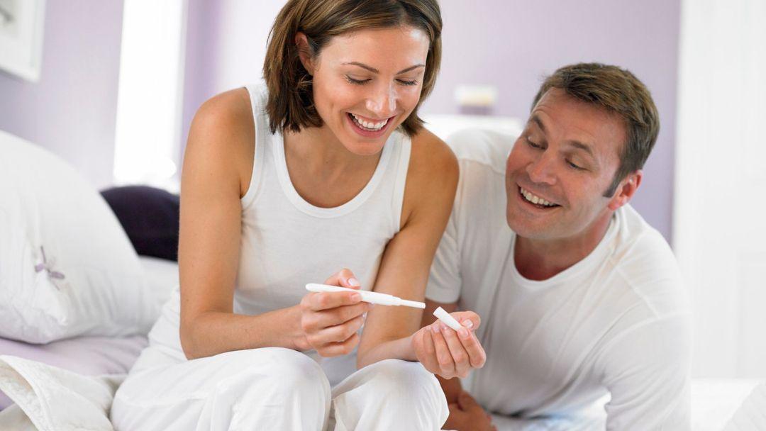 Jak dát svému manželovi dobrou práci