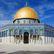 Izrael je podle nového zákona výlučně židovský stát. Arabové kontroverzní normu kritizují