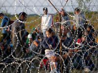Nejsme národ xenofobů. Na další vlnu migrace není připravena žádná země, říká expert