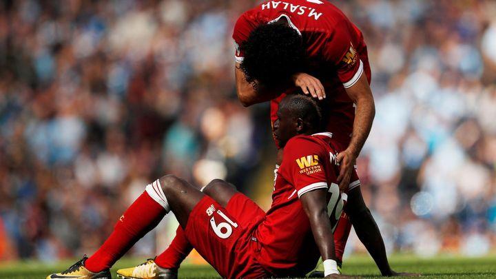 Africký šampionát se bude hrát v zimě. Pro Liverpool je to katastrofa, řekl Klopp