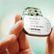 Moderní implantáty jsou bezpečné, hackerský útok nehrozí, říká předseda kardiologů