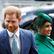 Harry se rozloučí s princem Philipem bez manželky. Pohřeb bude příští víkend