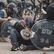 Hrdinové bez šance na úspěch. Aj Wej-wej natočil dokument o protestech v Hongkongu