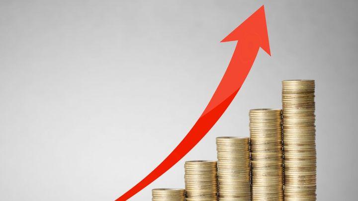 Statistici změní počítání HDP, sníží tak i podíl dluhu