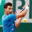 French Open 2019: Dominic Thiem