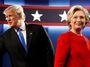 Jacques Rupnik: Zvítězí Clintonová. Nikdo ale neví, jaká bude