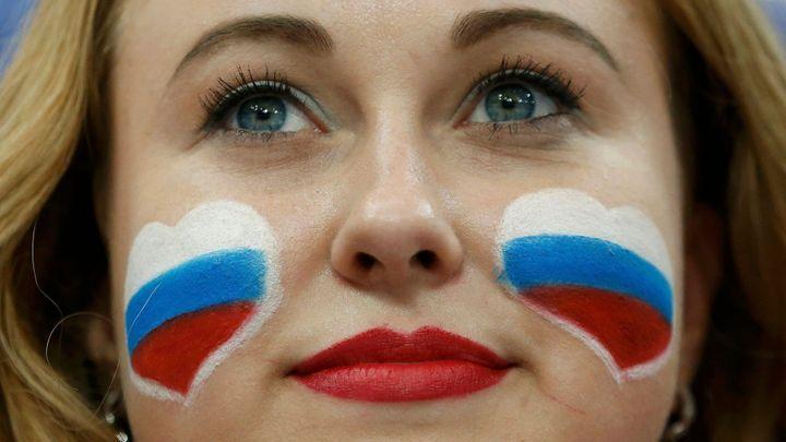 Ruský Home Credit zavře 200 poboček, propustí 1400 lidí