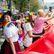 Data o LGBT+ lidech státu chybí. Sčítání lidu promarnilo příležitost, tvrdí odborník